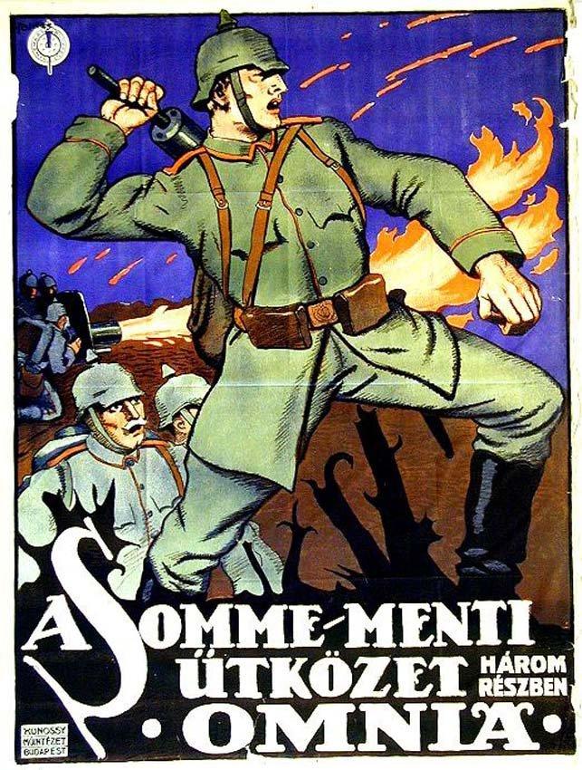 836: A Somme-Menti Ütközet