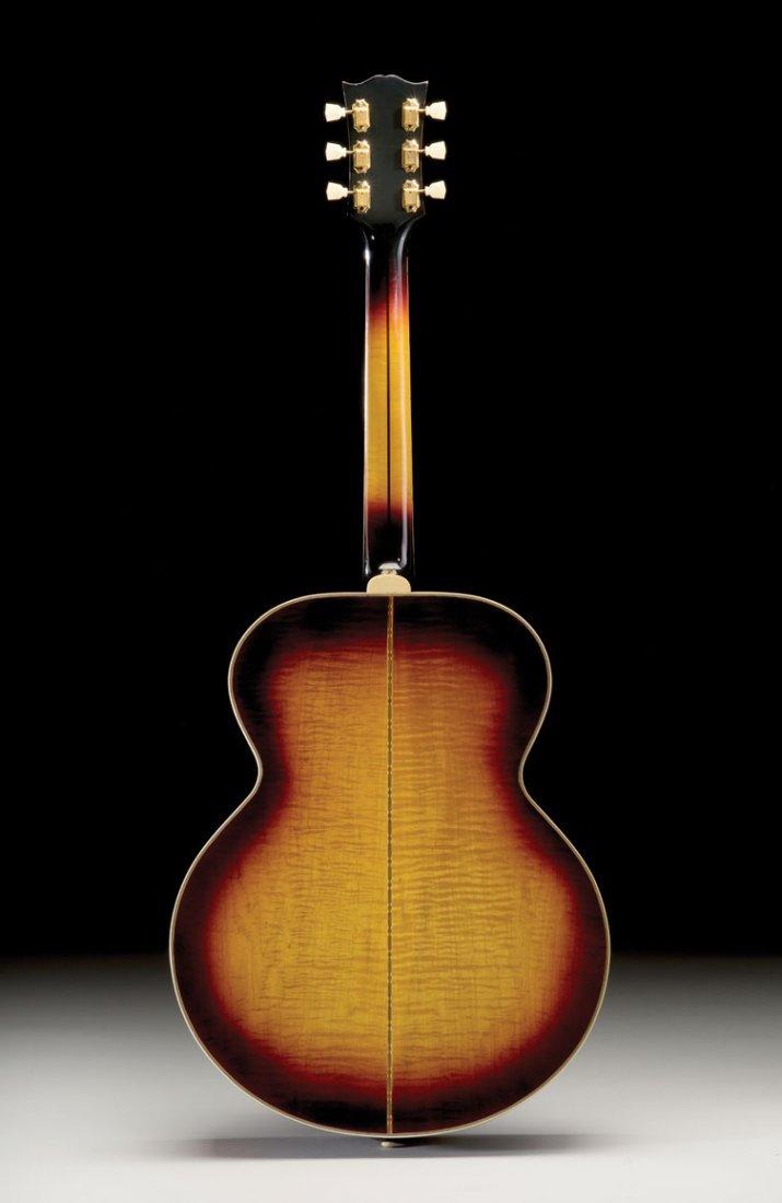 1950 Gibson SJ-200 - 2