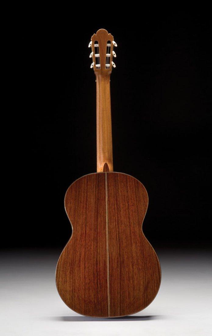 1965 Ignacio Fleta Classical - 2