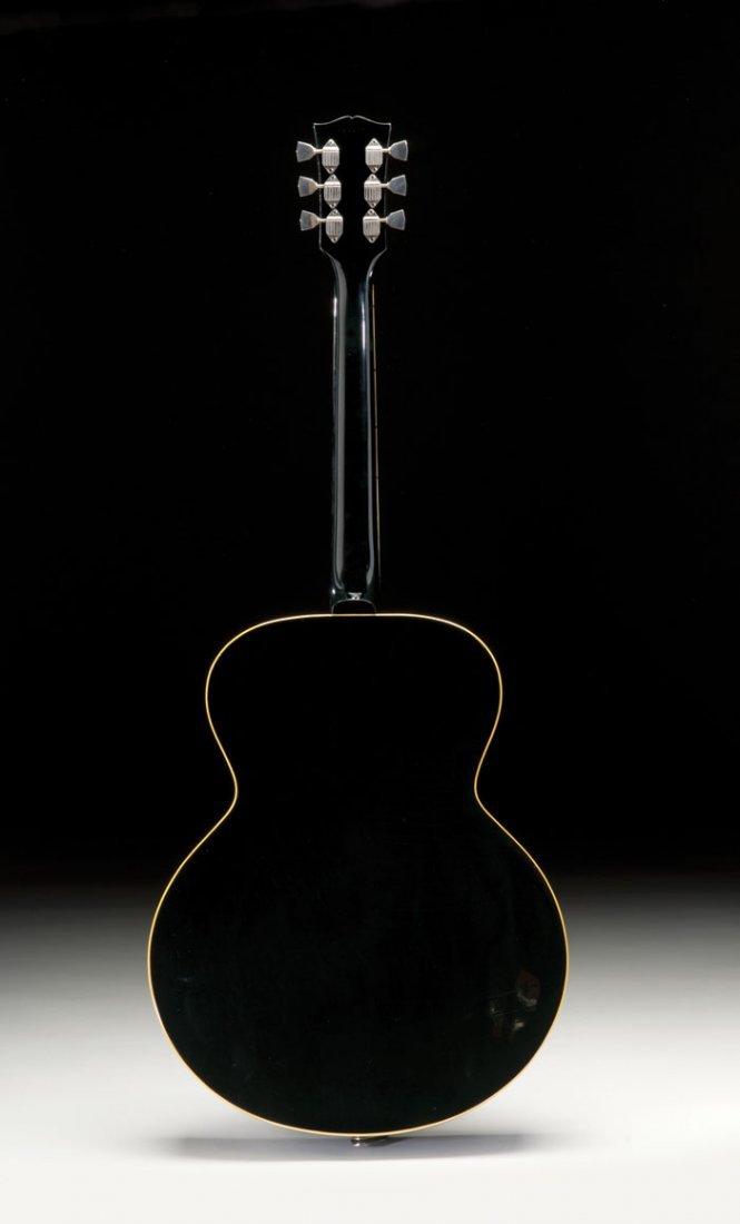 1968 Gibson Everly Brothers Custom - 2