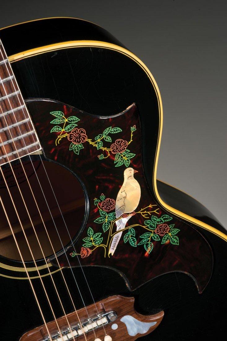 1968 Gibson Everly Brothers Custom - 4