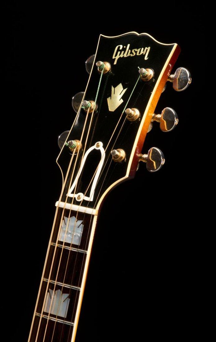 1959 Gibson J-200 - 3