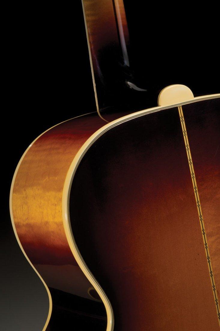1959 Gibson J-200 - 6