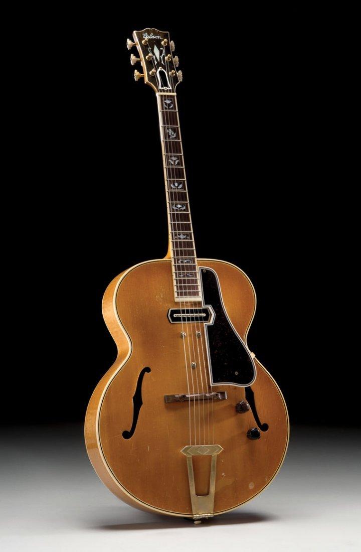 1940 Gibson ES-250