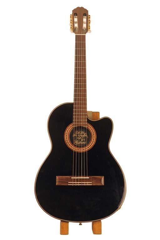 Gibson Chet Atkins CE Guitar