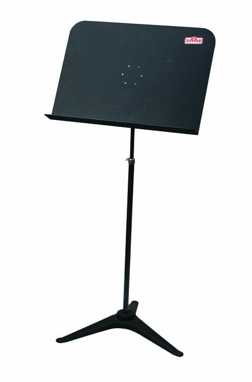 Mary Ford's Music Stand