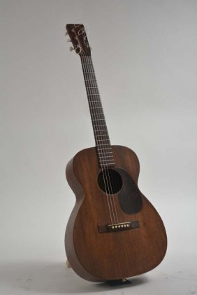 1942 C.f. Martin 0-15
