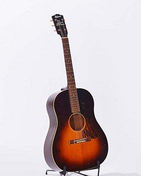 1944 Gibson Roy Smeck Radio Grande