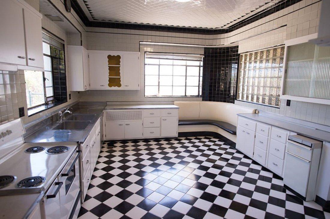 Historic NJ Estate at Auction - 9