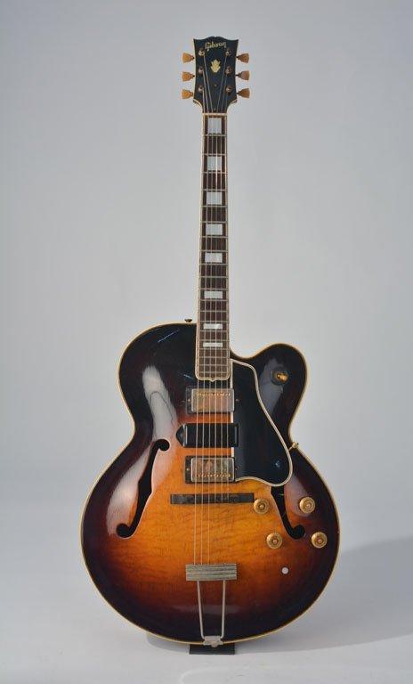 1961 Gibson ES-5