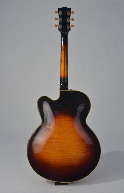 1961 Gibson ES-5 - 3