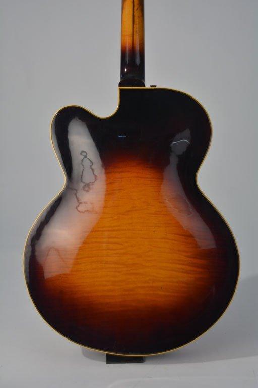 1961 Gibson ES-5 - 4