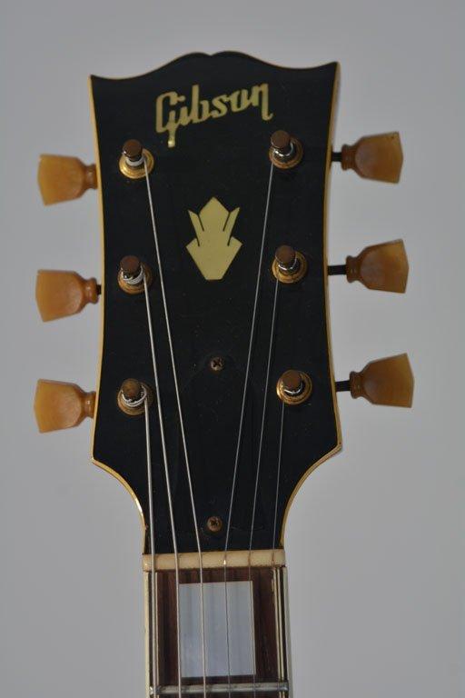 1961 Gibson ES-5 - 5