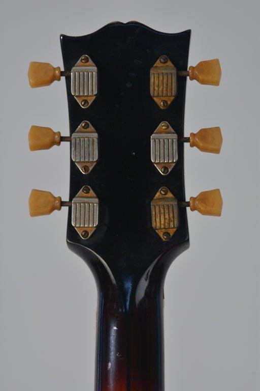 1961 Gibson ES-5 - 6