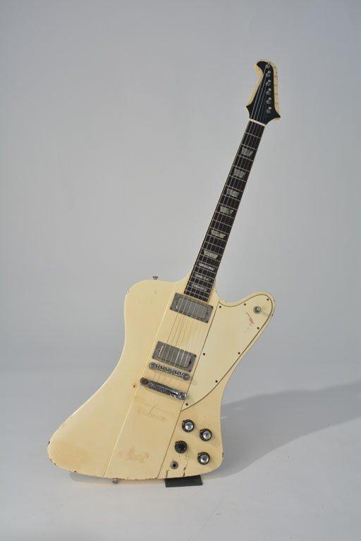 1964 Gibson Firebird V