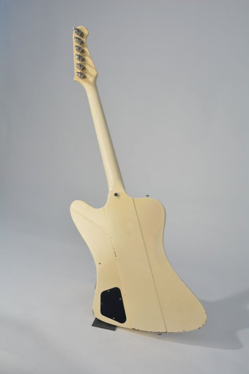 1964 Gibson Firebird V - 3