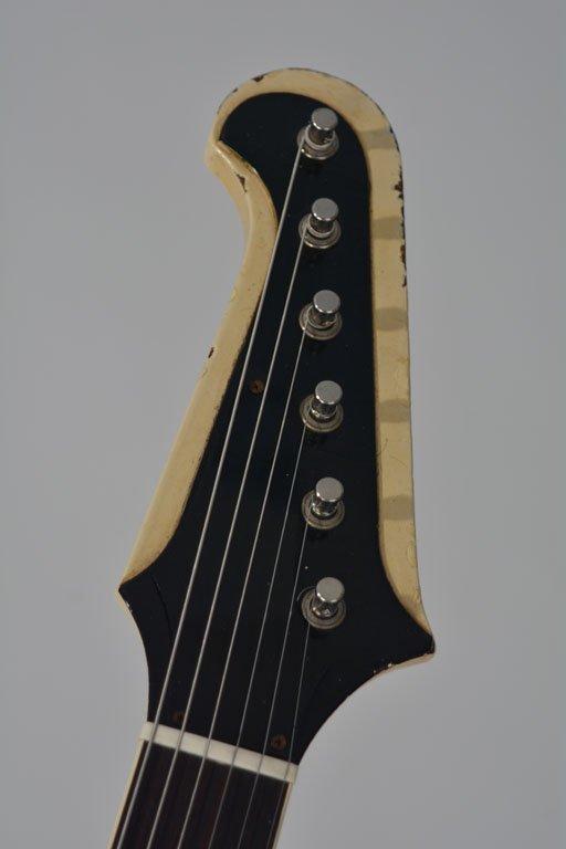 1964 Gibson Firebird V - 5