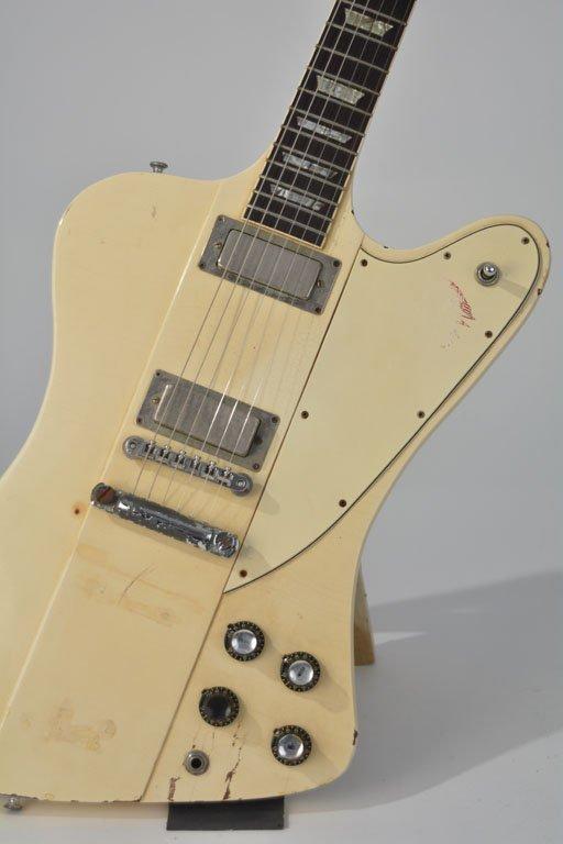 1964 Gibson Firebird V - 7