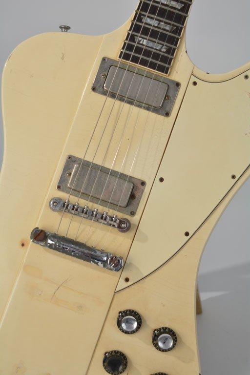 1964 Gibson Firebird V - 8