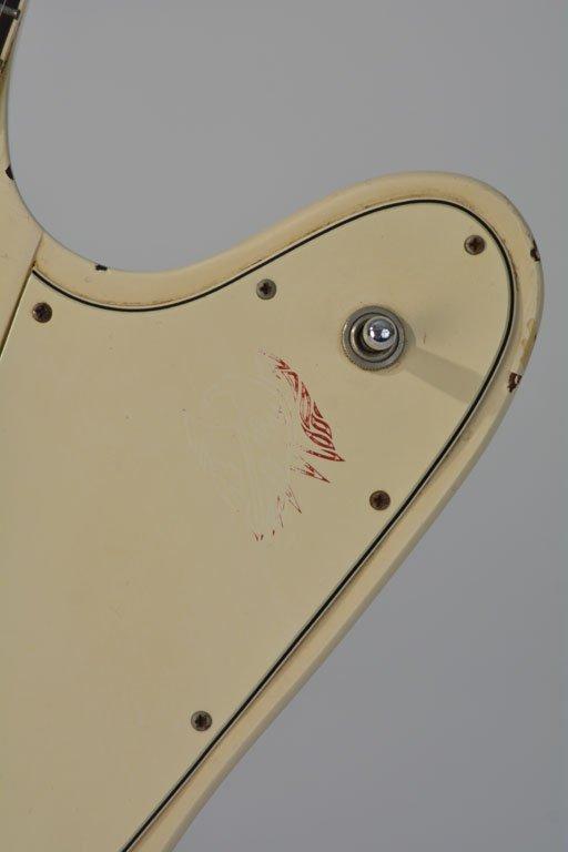 1964 Gibson Firebird V - 9
