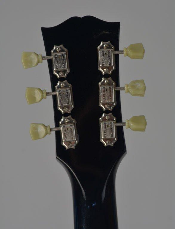 Gibson Custom Shop Guitar - 6