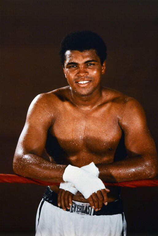 Ali Collection (11)