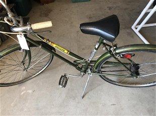 Vintage Premier Cycle Works Bike Bicycle Badge - Jun 23, 2019