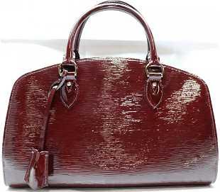 7456b462f57f Vintage Louis Vuitton Fashion for Sale   Antique Louis Vuitton Fashion