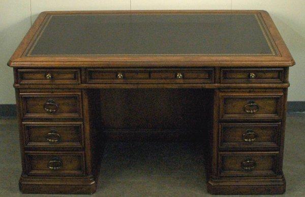Bankers Desk Desk Design Ideas