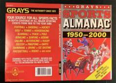 Back to the Future Part II (1989) - Grays Sports