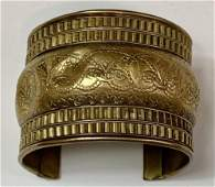 The Hobbit Trilogy - Hobbit Bracelet Treasure Piece