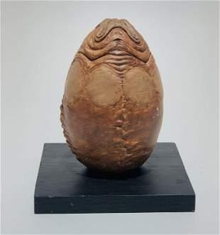 Aliens vs. Predator: Requiem (2007) - Alien Egg Study