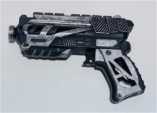 Altered Carbon (2018–2020) - Prop Blaster. Lot C