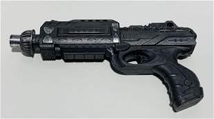 Altered Carbon (2018–2020) - Prop Blaster. Lot D
