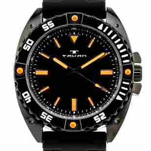 Tavan Anchor Sentinel Mens Watch