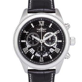 Balmer E-Type Chronograph Mens Watch