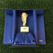 World Cup 1994 Player Trophy