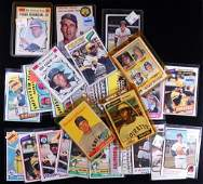Vintage Pirates and Other Baseball Cards (26)