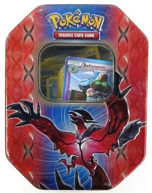 (200+) Pokemon Cards