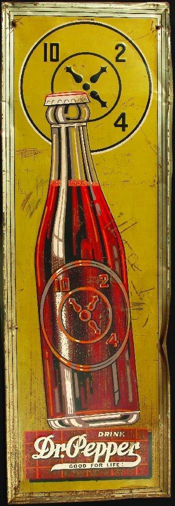 "8: 8.*Dr. Pepper ""Drink Dr. Pepper: Good for Life"" meta"