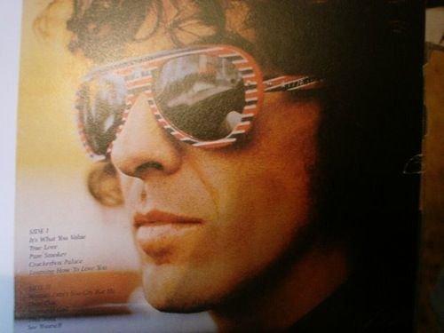 388: George Harrison's Personal Ray Ban Sunglasses