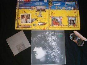 388: George Harrison's Personal Ray Ban Sunglasses - 6