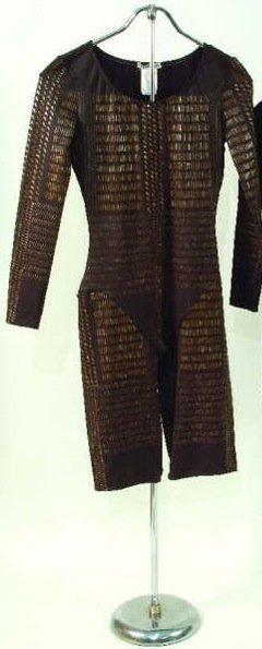170: Elton John Owned and Worn Designer Costume