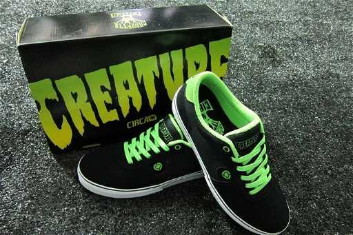 6820ca1249 25  David Gravette C1RCA Skateboard Shoe