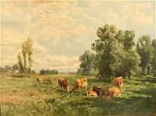 THOMAS BIGELOW CRAIG 18191924