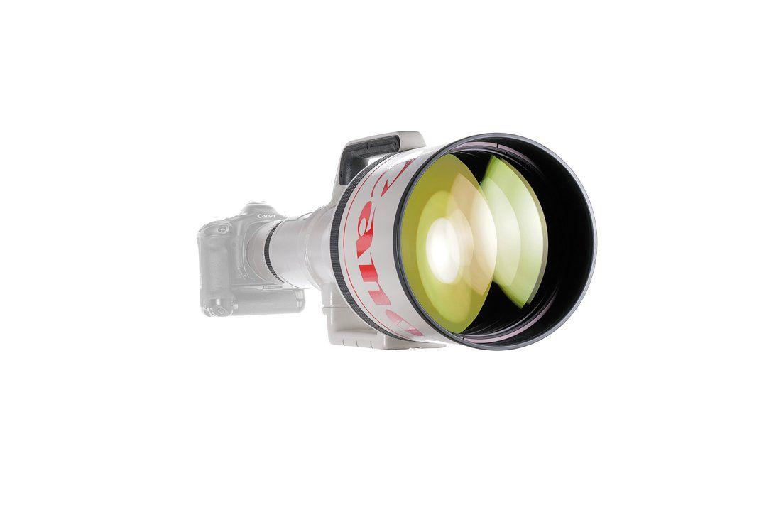 Canon EF 1200mm f/5.6 L