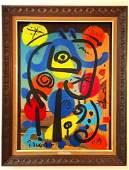 Peter Keil (born 1942)Â