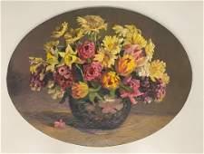 Charles Ethan Porter (1847 - 1923) Still Life
