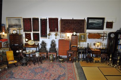 Preview Images - This Lot Is Not For Bidding.