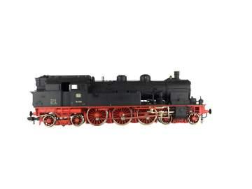 Märklin electric locomotive